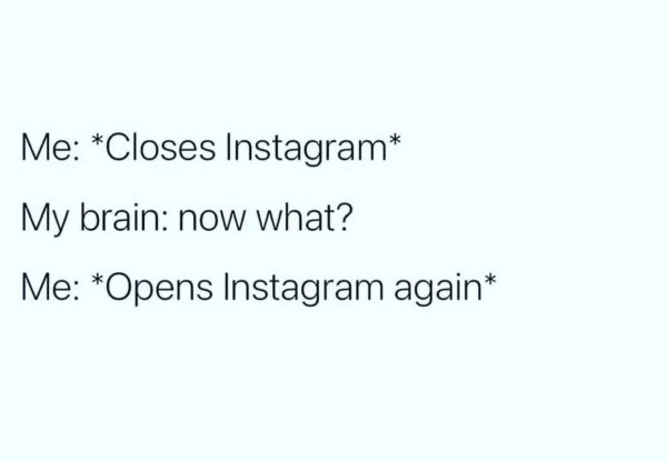 Instagram Memes And Tweets (25 pics)