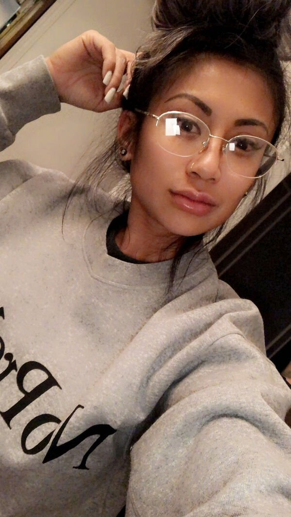 Girls In Glasses (32 pics)