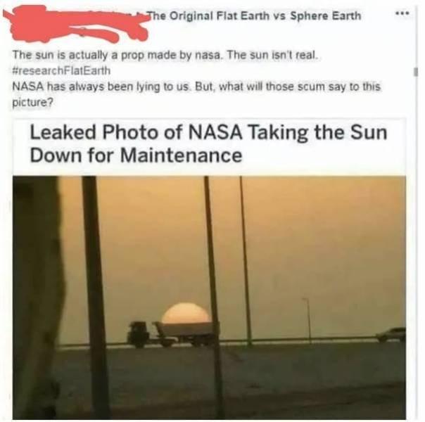 Why So Stupid? (32 pics)
