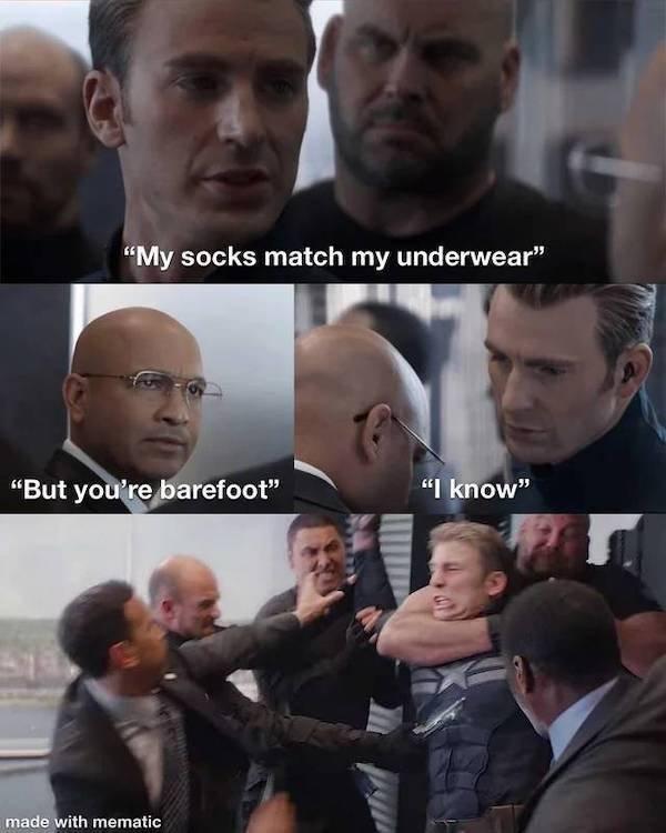 Dirty Humor (62 pics)