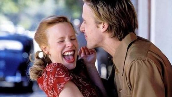 Movie Cast Actors Who Hated Each Other (20 pics)