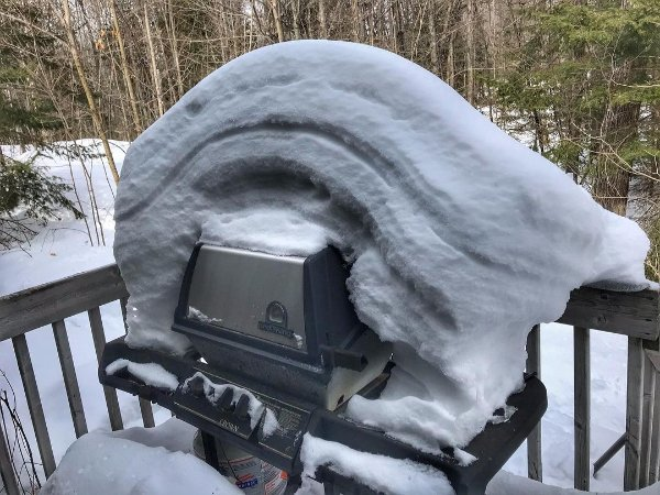 Only In Canada (18 pics)