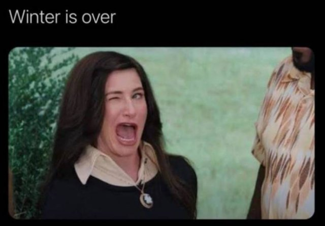 Random Funny Memes (128 pics)