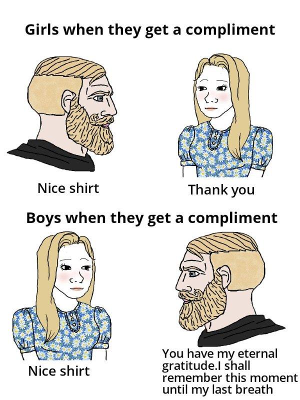 Internet Humor (20 pics)