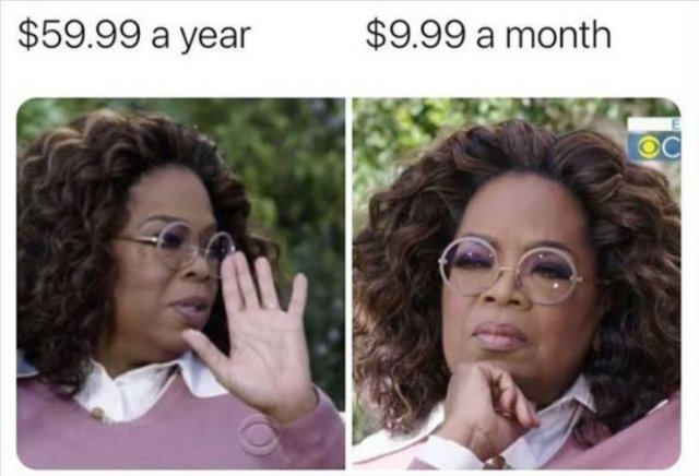 Random Funny Memes (137 pics)