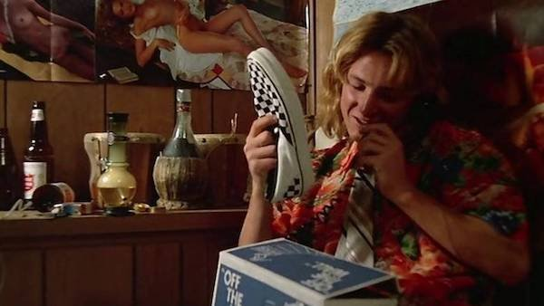 Iconic Shoes In Movies (18 pics)