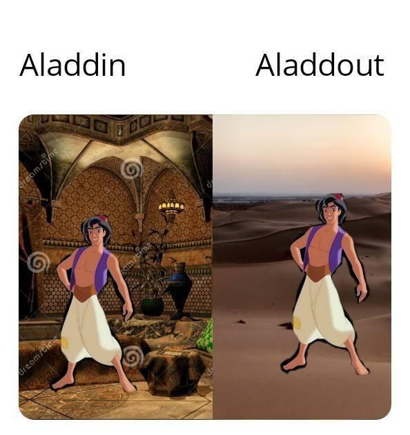 Acid Picdump 2 (49 pics)