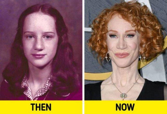 Young Celebrity Photos (17 pics)
