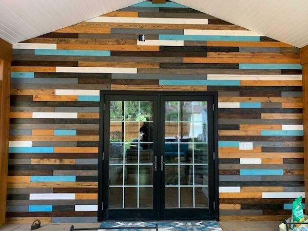 Amazing DIY Projects (31 pics)