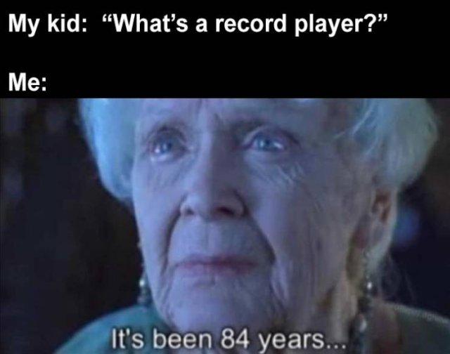 Random Funny Memes (122 pics)