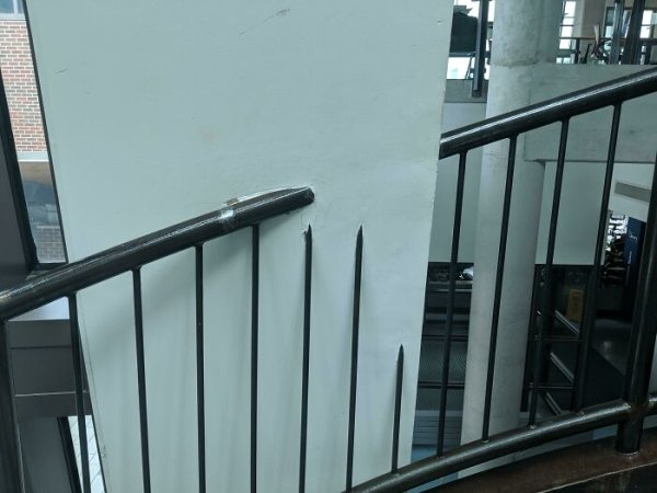 Bad Designs (31 pics)