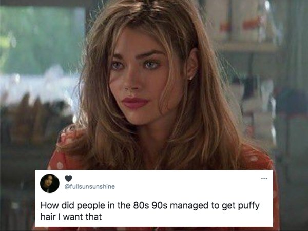 People Have Questions About The 90's (26 pics)