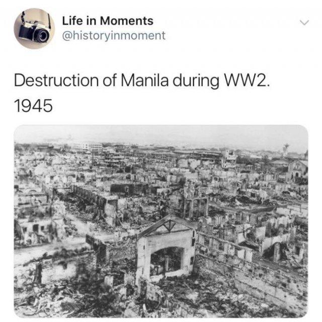 Historical Photos (34 pics)