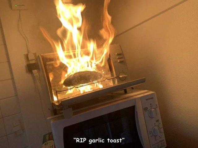 Acid Picdump 1 (86 pics)
