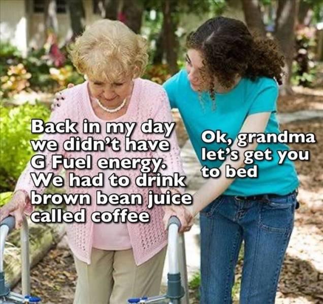 Random Funny Memes (123 pics)