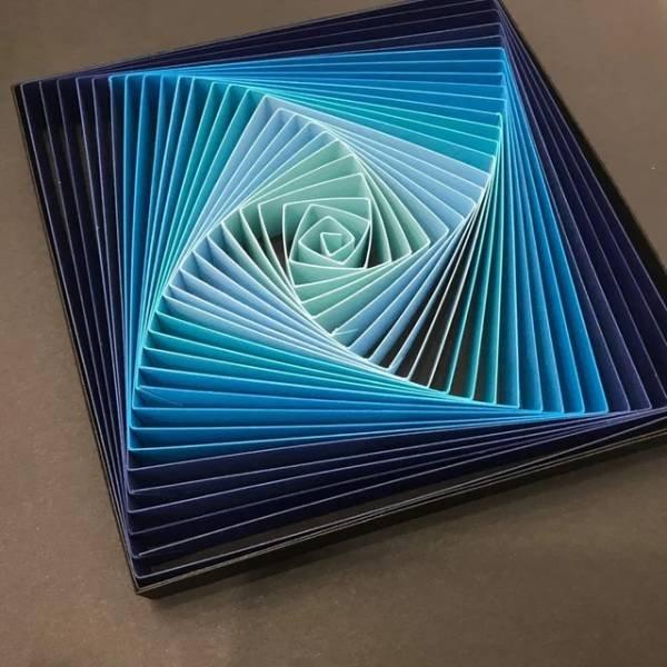 Amazing DIY Projects (40 pics)