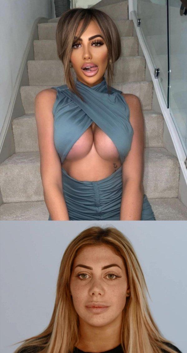 Photoshop Fails (36 pics)
