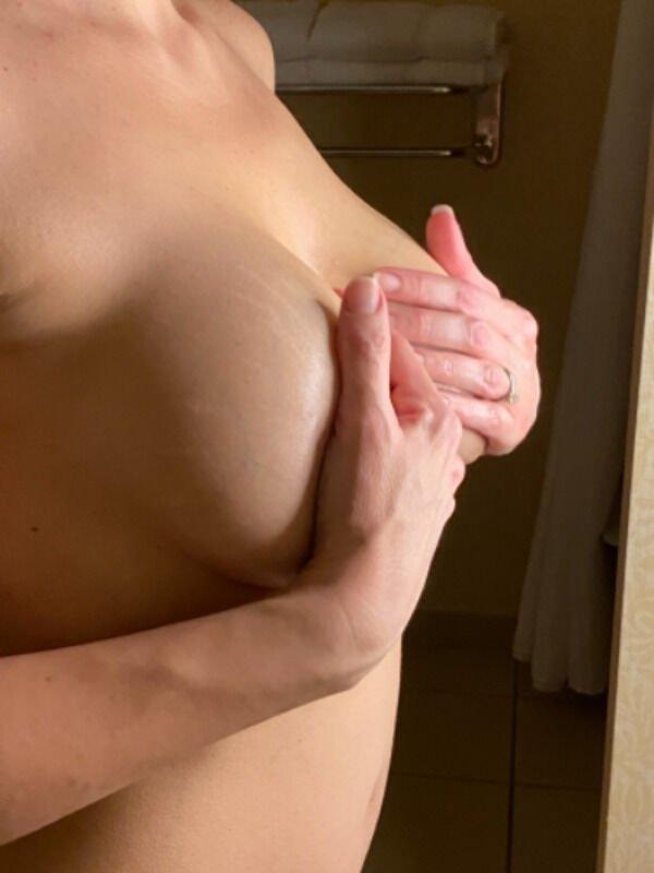Side View (34 pics)