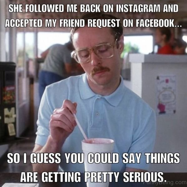 Dating Memes And Tweets (20 pics)