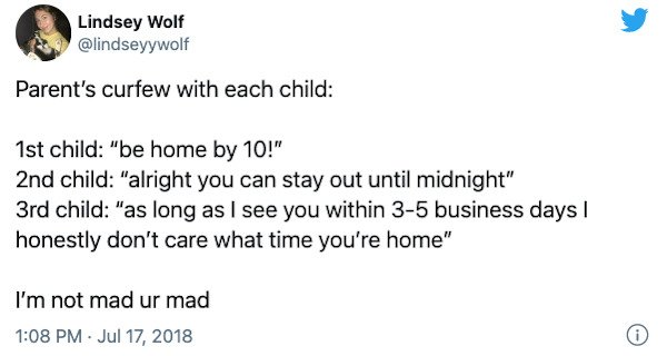 Growing Up With Siblings (35 pics)