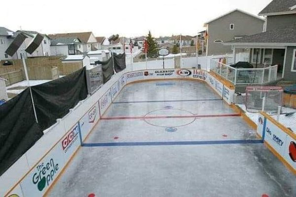 Only In Canada (29 pics)