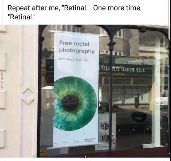 Internet Humor (18 pics)