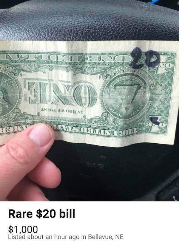 These People Know How To Sell (27 pics)