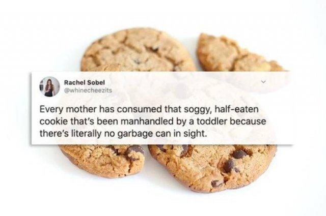 Parenting Tweets (38 pics)