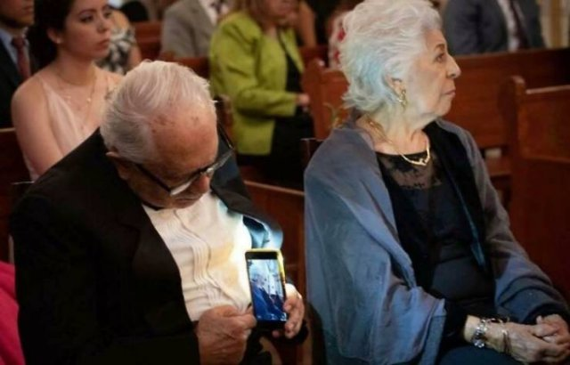 This Is True Love (39 pics)