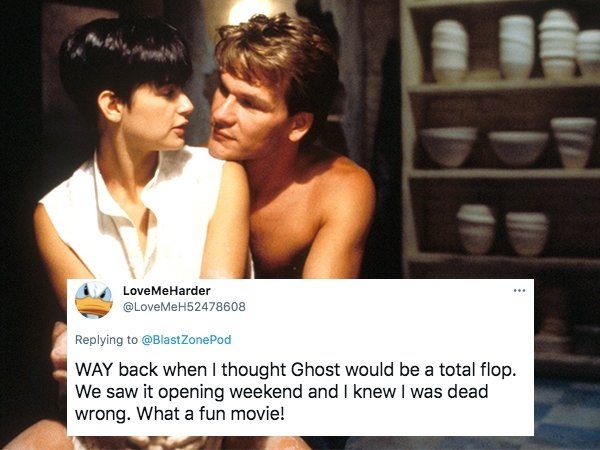 Successful Movies That Firstly Seemed To Be Bad (29 pics)