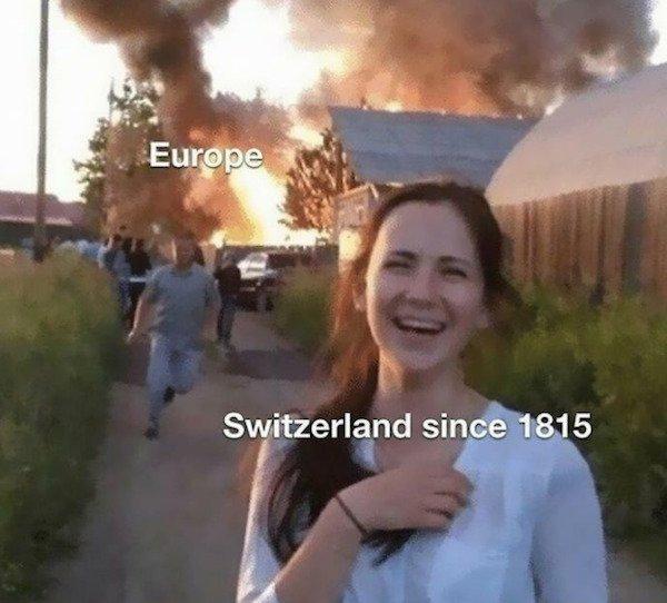 History Memes (23 pics)