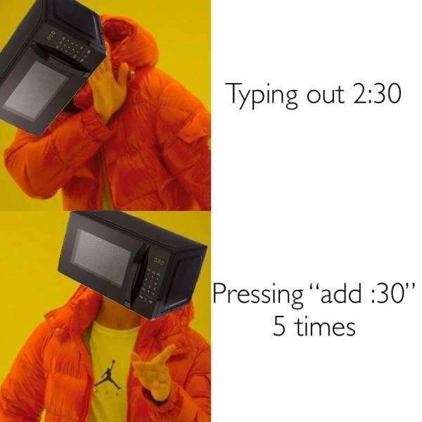 Acid Picdump 2 (74 pics)