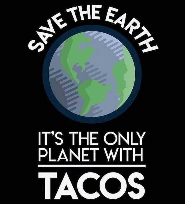 Earth Day Memes (30 pics)