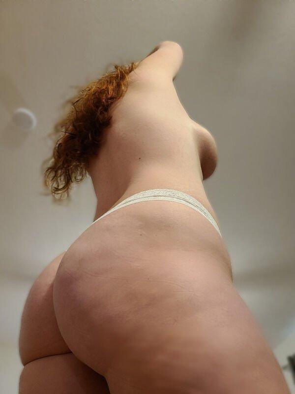 Side View (43 pics)