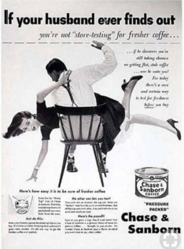 Vintage Ads (39 pics)