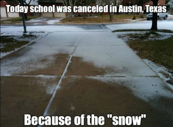 Texas Memes And Pictures (31 pics)