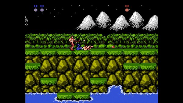 Video Game Cheats Gamers Still Remember (14 pics)