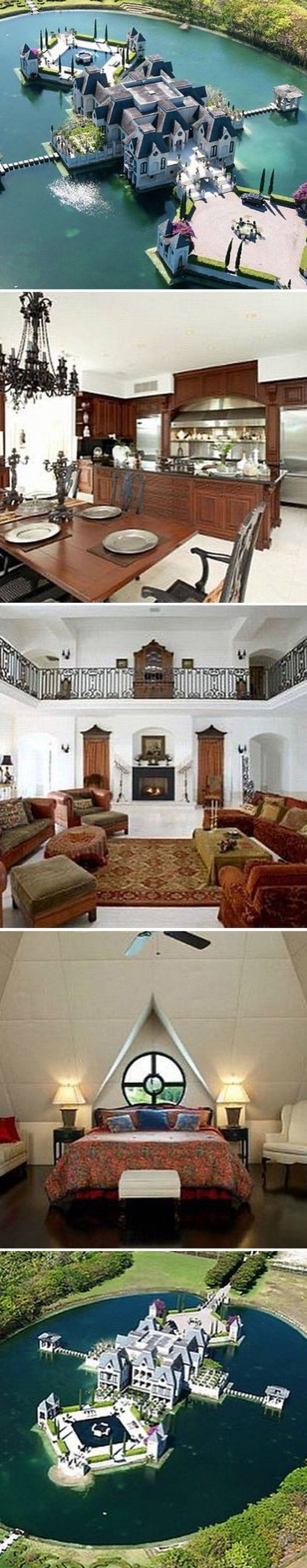Price For Real Estate Listings (30 pics)