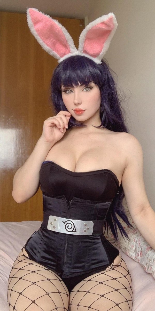Girls In Corsets (33 pics)