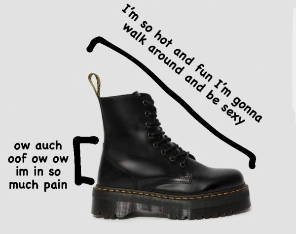 Relatable Memes (17 pics)