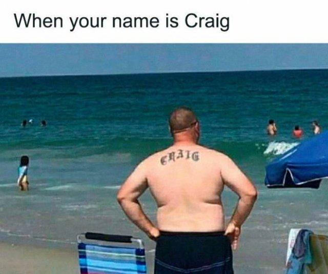 Too Literal Memes (33 pics)