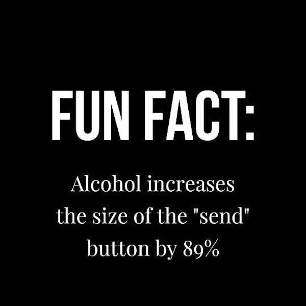 Alcohol Memes And Pictures (16 pics)
