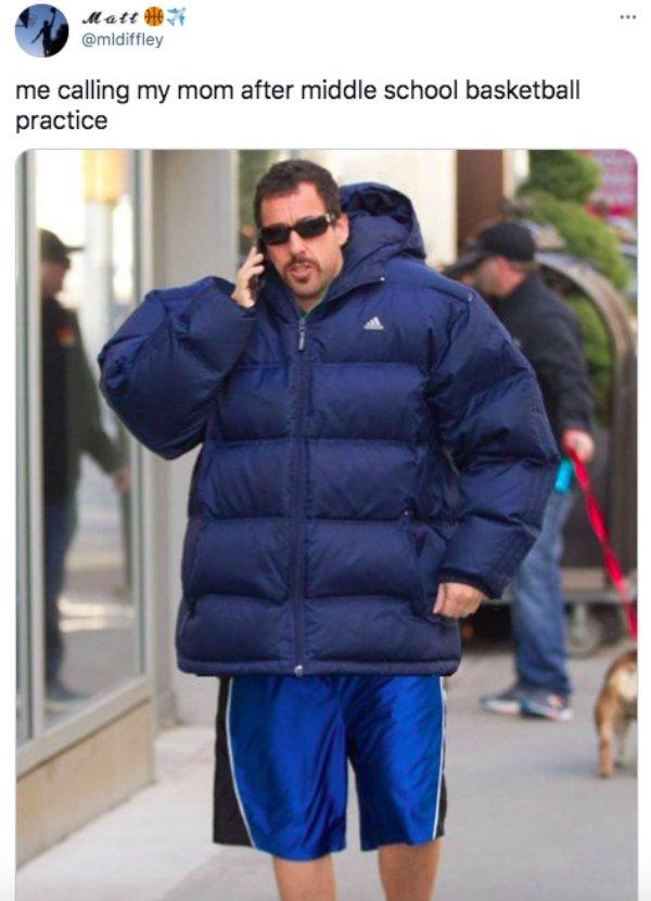 Internet Humor (31 pics)