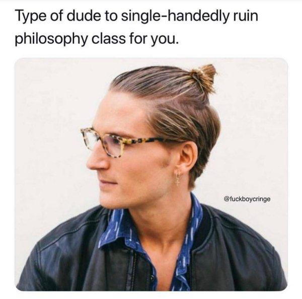 Random Funny Memes (24 pics)