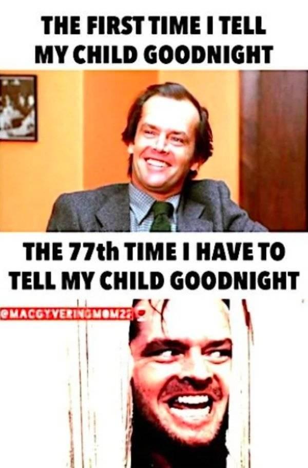 Kids Memes (23 pics)