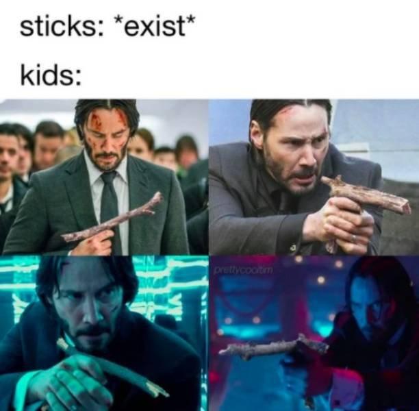 Kids Memes (22 pics)