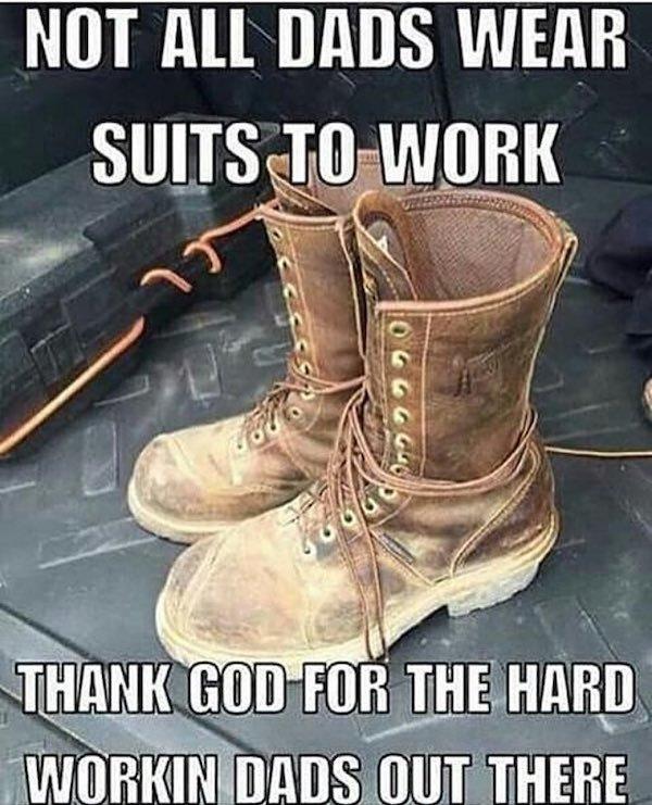 Working Class Memes (33 pics)