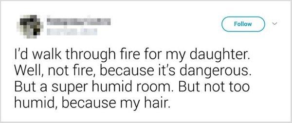 Dad's Humor (20 pics)