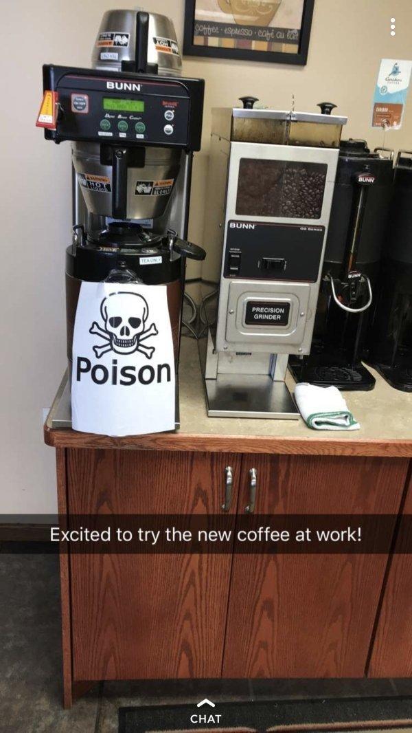 Work Memes (30 pics)