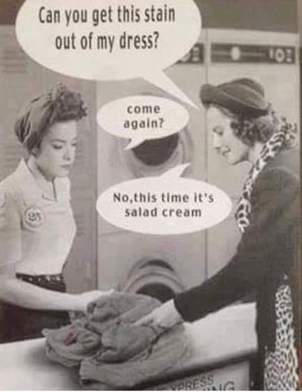 Smart Jokes (34 pics)